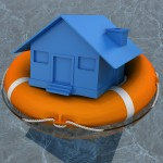 Save your home from sinking under foreclosure