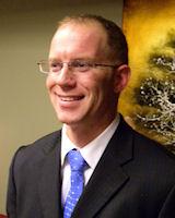 Attorney-Patrick-M-Sutton-160x200