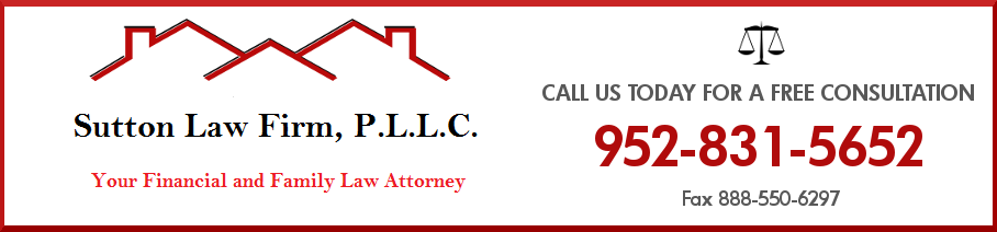Sutton Law Firm, P.L.L.C.