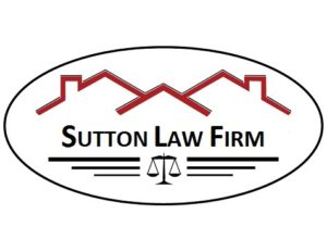 Sutton Law Firm